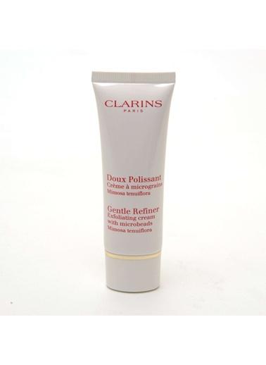 Peeling-Clarins